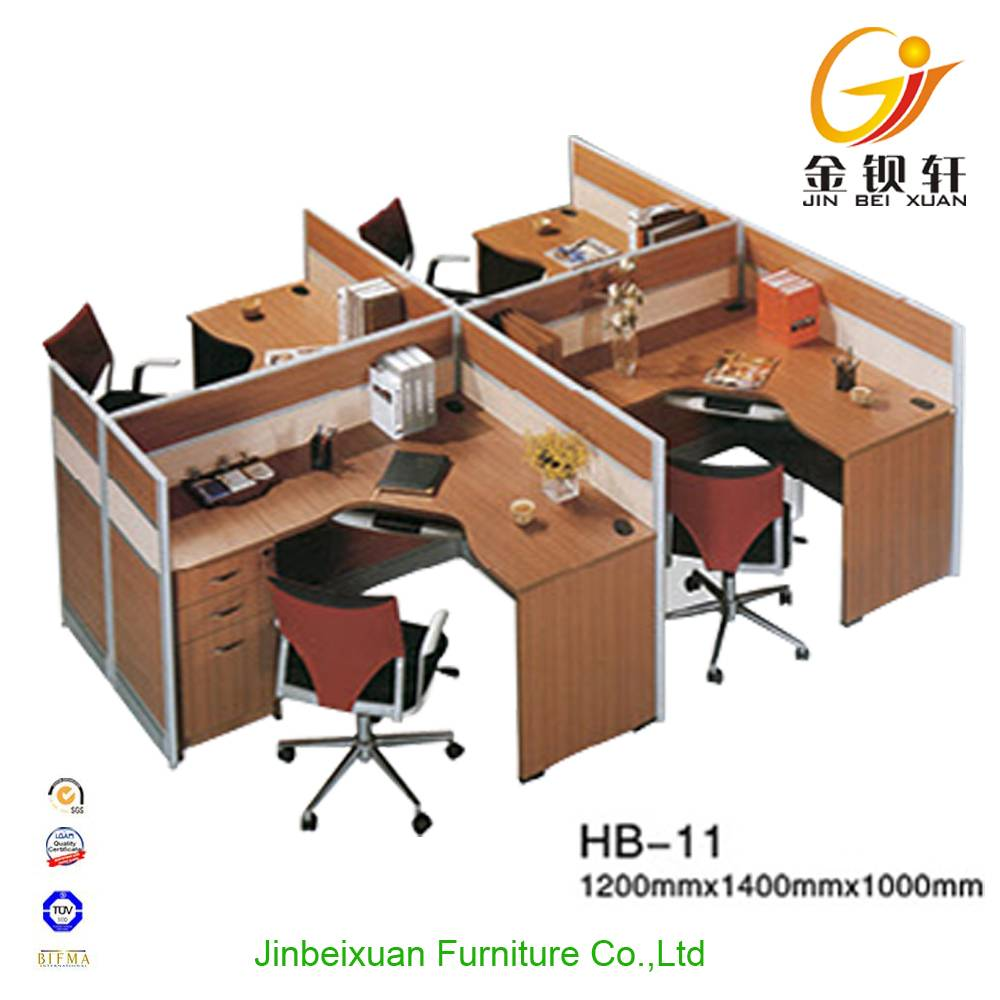 Hot Sale Office Partitions