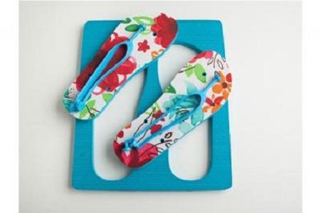Flip Flops Gallery