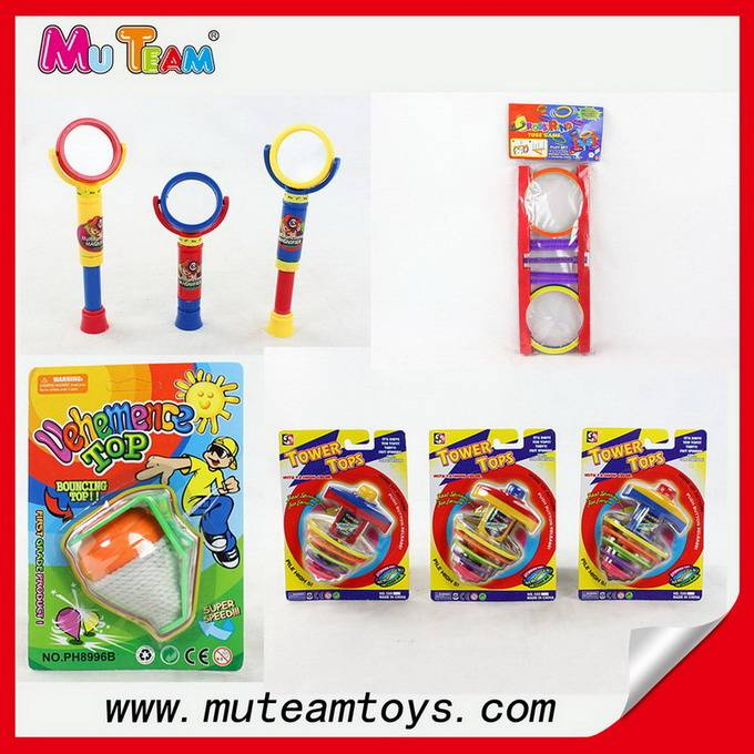 small toys, gift toys,promoction toys,plastic toys