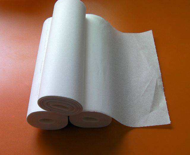 baby matting ,pad,diaper matting,pantyliners