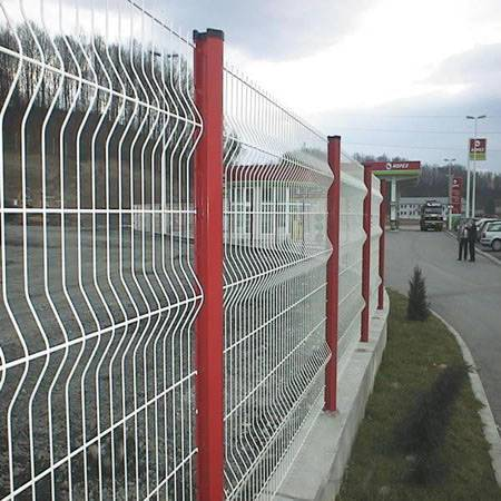Sell Chain Link Fence