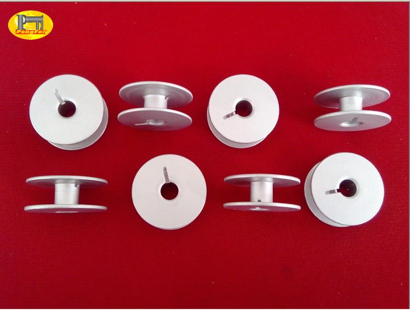 Sewing Machine Spare Parts Durkopp Bobbin 16700180