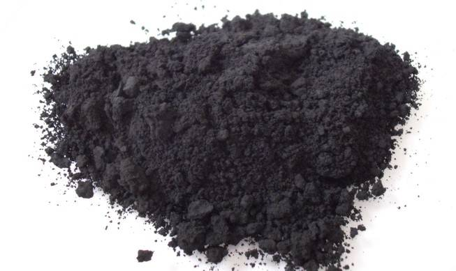High quality Carbon black pigment similar to Mitsubishi MA11/MA100-BEILUM
