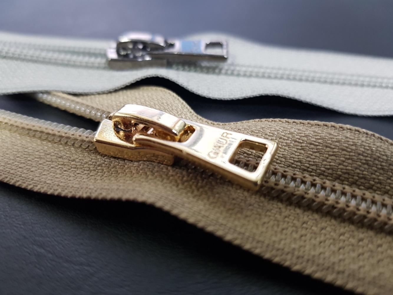 Zipper _CFS#5DP