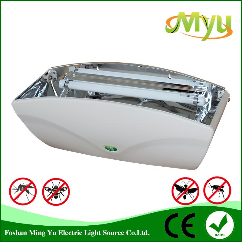 pest control Glue board mosquito insect killer lamp MK-2115