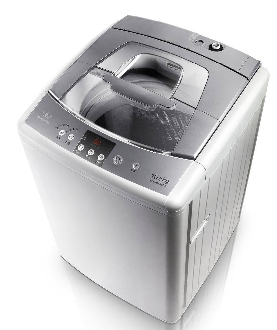Bearing Puller Price In India : Best rated washing machines xqb lg introduces allergy