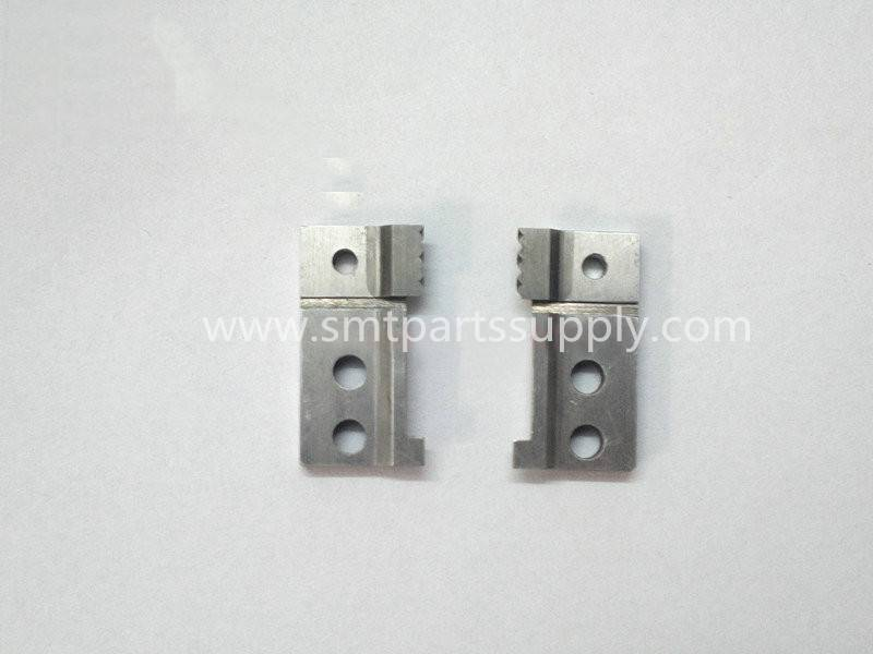 Panasert RH spare parts outside blade x01l51017h1