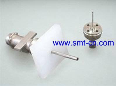 Fuji SMT Nozzle for IP/IP2/IP3