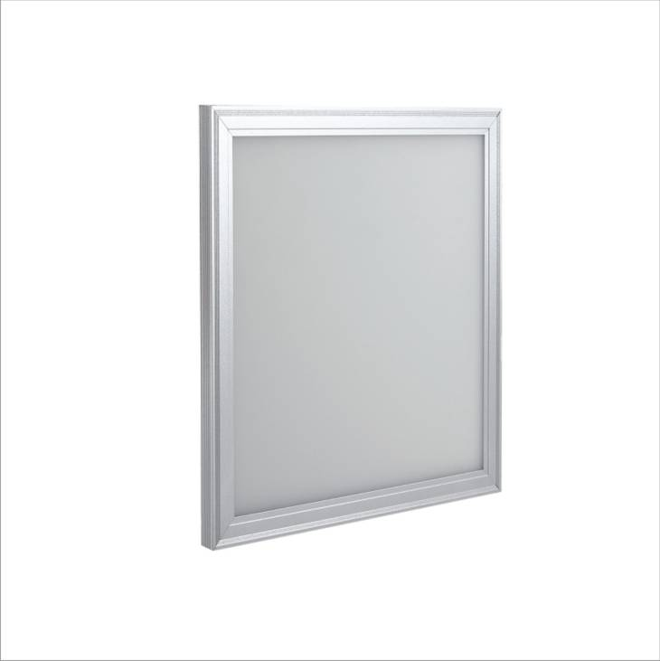 led panel light fixtures 300x300mm LED Panel Light