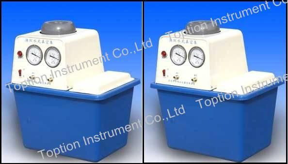 SHB-III Circulating Water Vacuum Pump