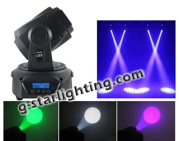 DJ lights/spot light/goblo light