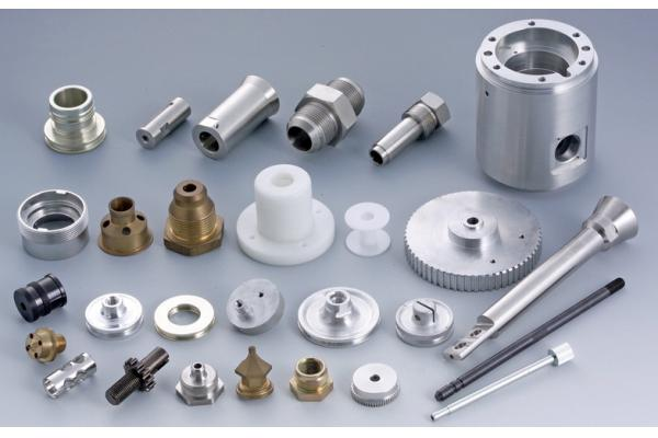 China cnc machining parts,Tunining parts,Milling Parts