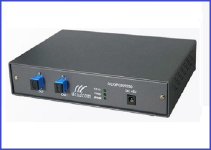 PON OEO Repeater GPON/EPON Amplifier