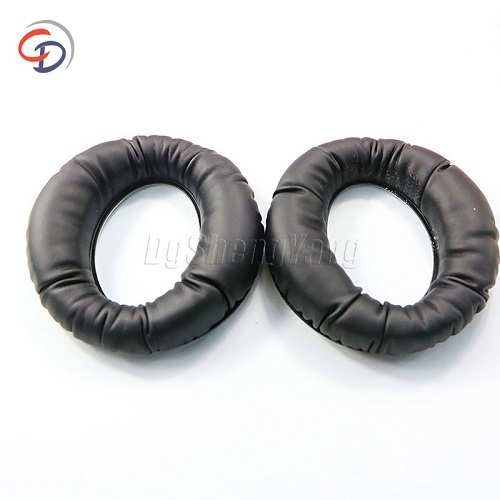 ear pads for headphone