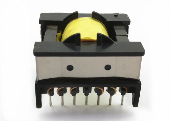 Ferrite Inverter Small Signal Transformer 750343548 EE / EI / EP / EF 0.1-2.5 Watt