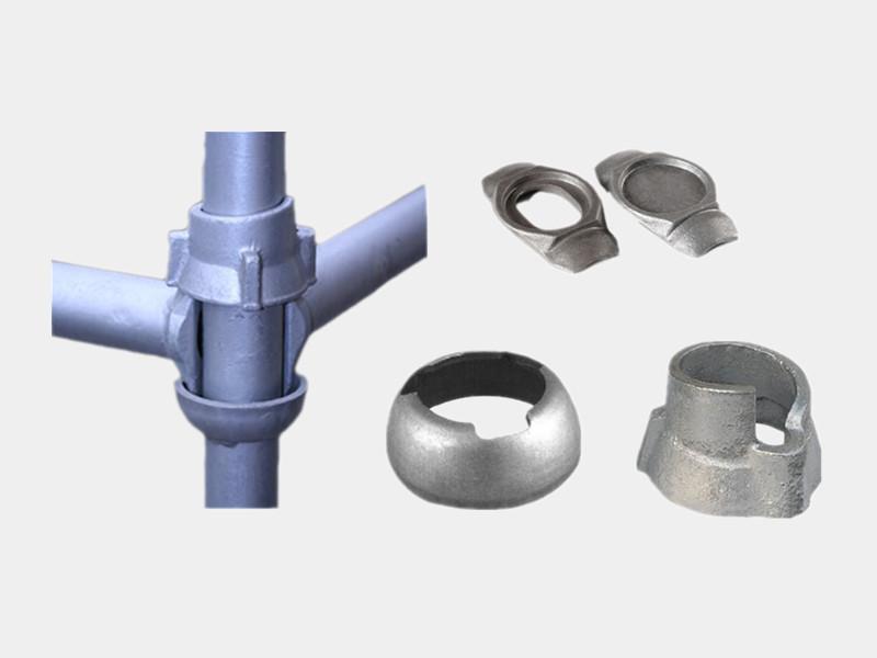scaffolding cuplock parts