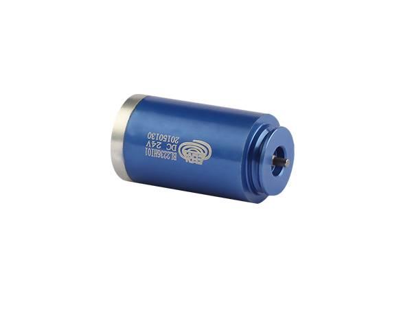 BL2236 Brushless motor Diameter 22mm