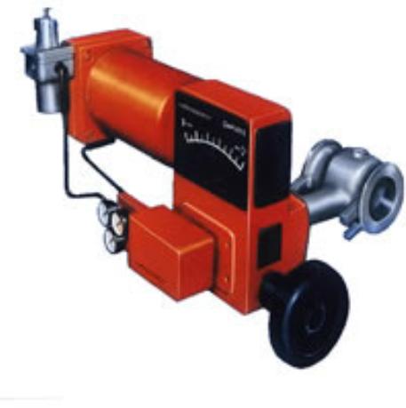 35-35412 pneumatic eccentric rotary valve