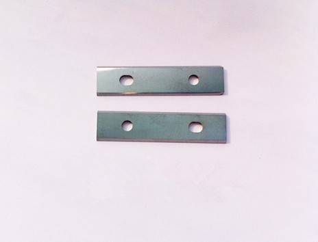 Carbide Cutting Inserts