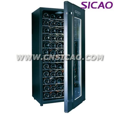 wine cooler JC-180A