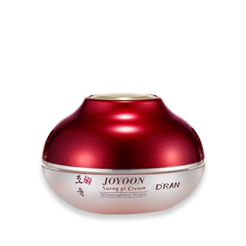 Joyoon Saeng Gi Cream 40ml