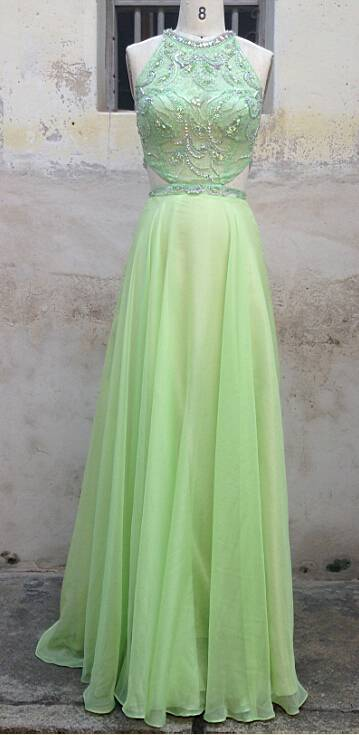 2016 best selling evening dress N499