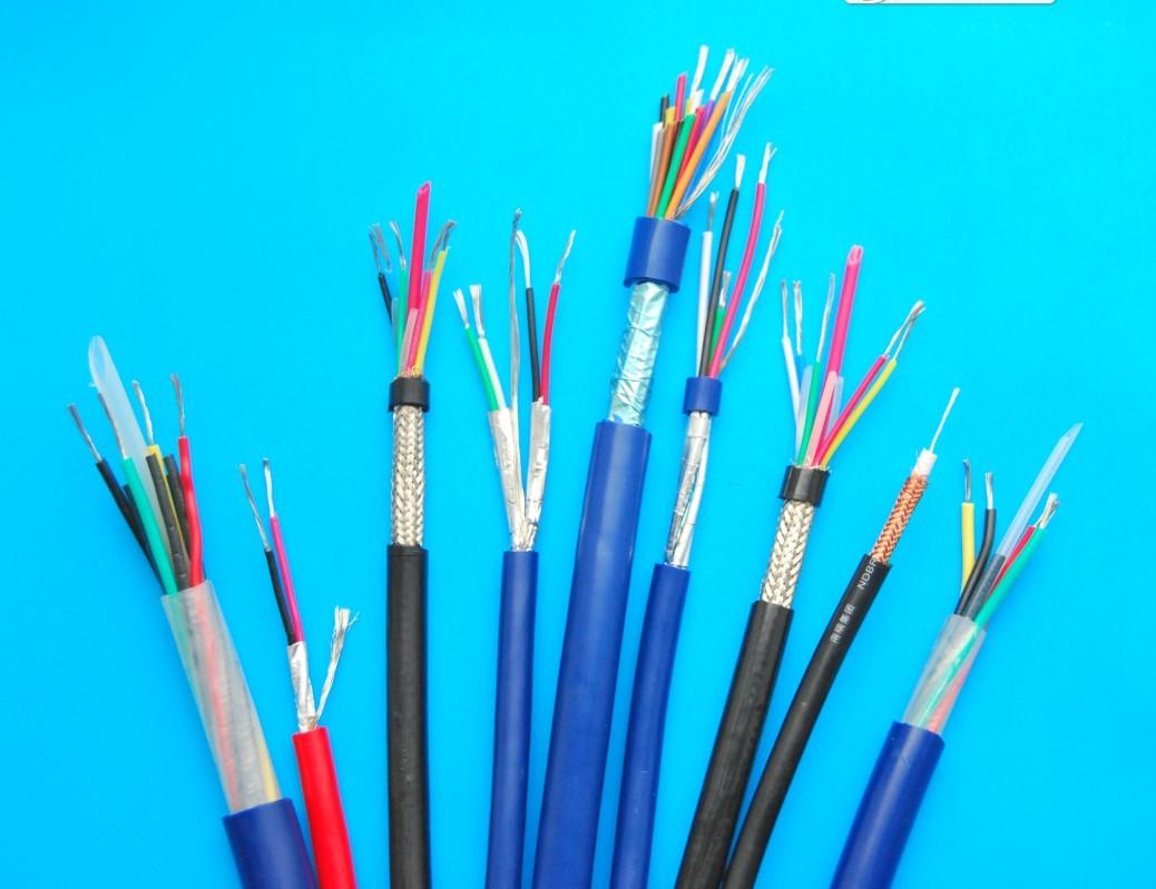 pressure sensor cable