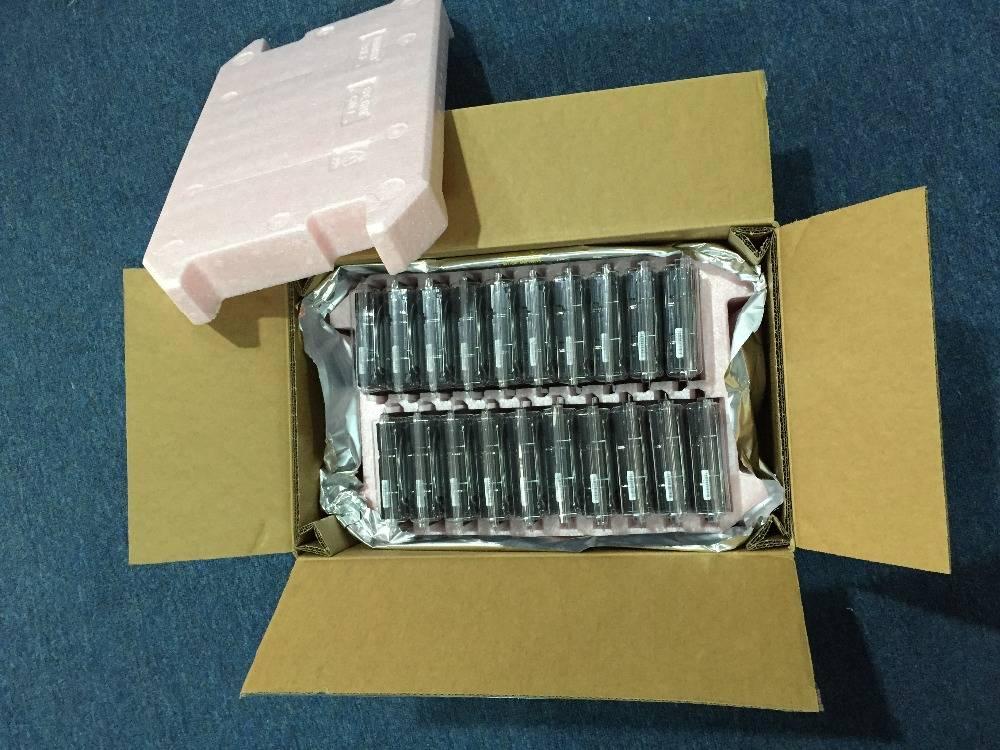 ST4000NM0033 Seagate 4TB SATA HDD