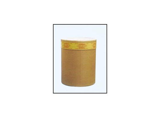 L-Prolinamide CAS NO.7531-52-4