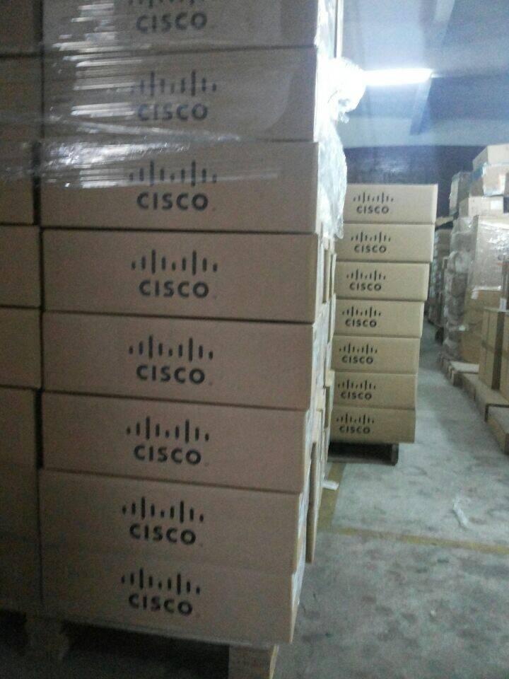 AIR-CT5508-25-K9 cisco wireless