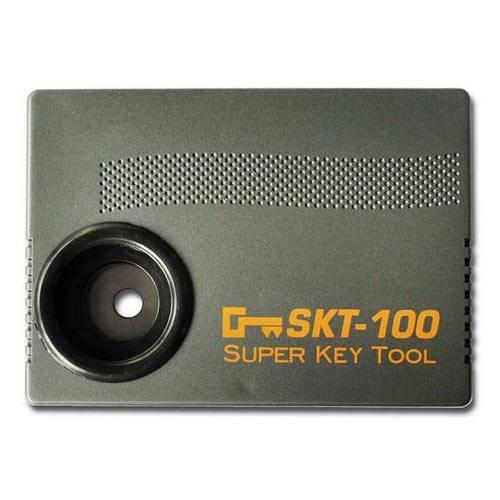Key Programming Device (STK-100)