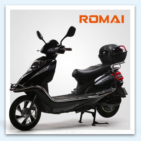 Romai electric bicycle for sale with CE approved