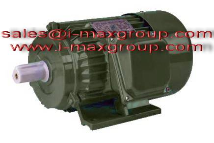 Electric industion Motor Y YC YCL