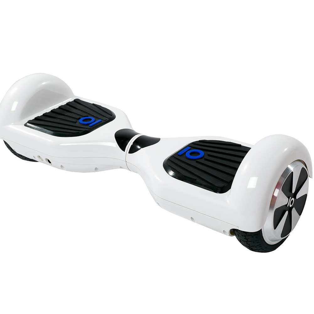 Smart-S of CHIC hoverboard