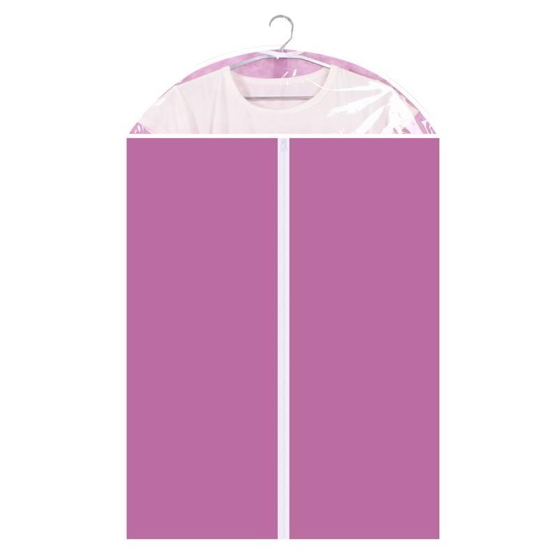 Dustproof non-woven suit bag/garment bag/wholesale