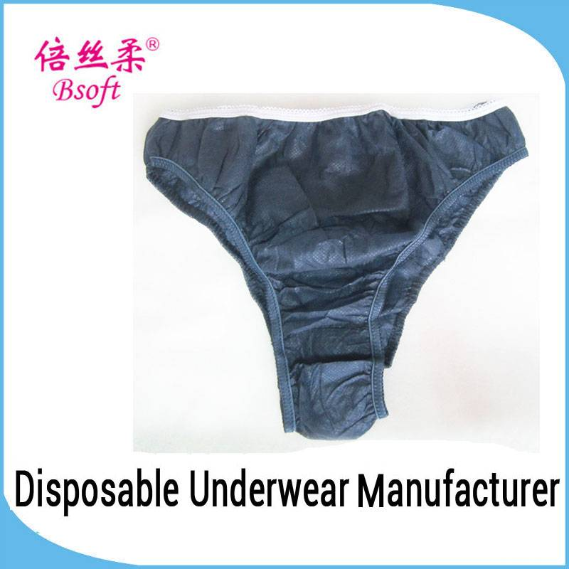 wholesale disposable japanese women in lingerie for beauty