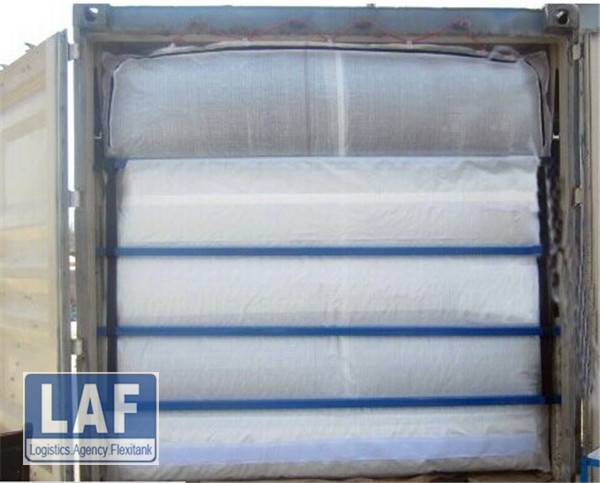 food grade container liner