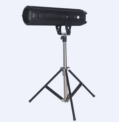 follow spot light stage light for theater wedding night club entertainment places and events 10R fol