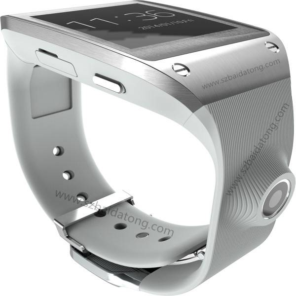 Available Sale For Samsung Galaxy Gear Smart Watch phone