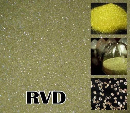 Green Diamond Powder600/700