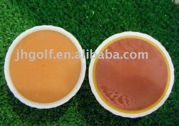 3pcs tournament golf ball