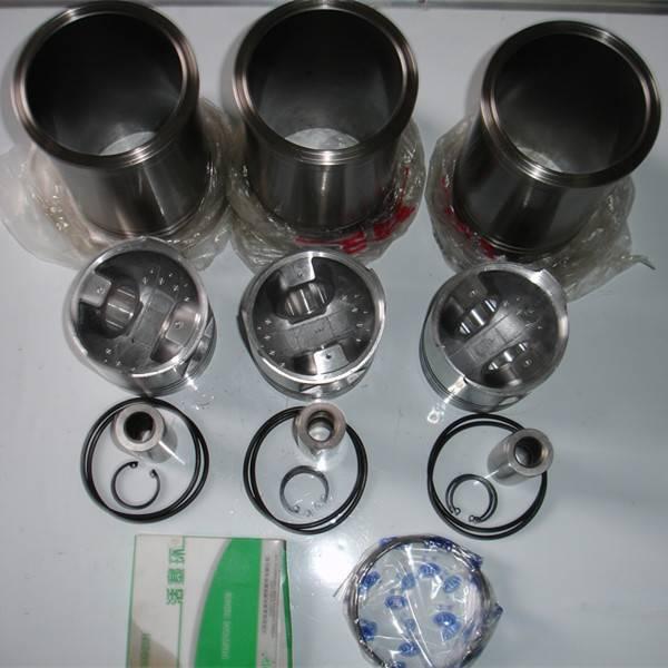 Yangdong Y380 Y385 diesel engine rebuild kit spare parts