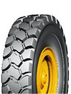 Radial Ri gid Dumper Tyres/Loader Tyres 18.00R33 21.00R35 24.00R35