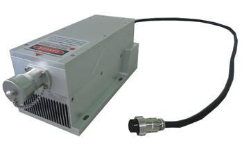 EL series lasers for Marking application(EL-1064nm,532nm)