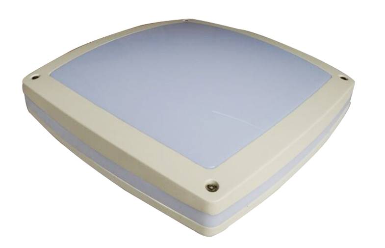 LED sensor ceiling light  20w IK65 IK10 best quality