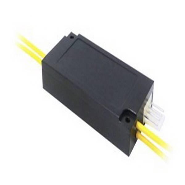 2×2A Optical Switch