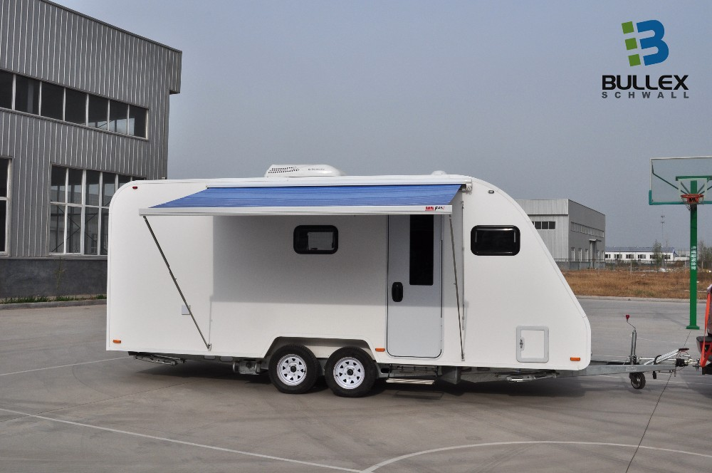 hinged door first storage mobile cold room with factory cost