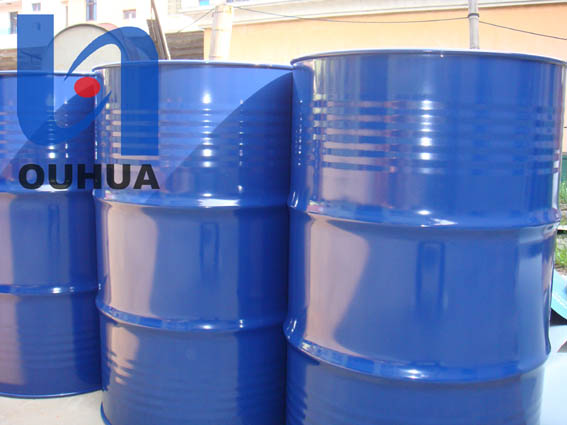 Methyl methacrylate (MMA)