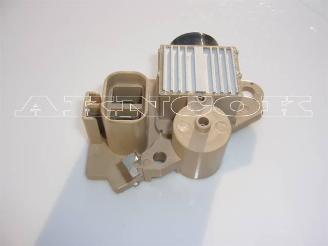 Voltage Regulator, IY058,VR-H2009-86,138204,35-8604,TA500C02401,VRG46303,37300-22200,AB190058,AB1901
