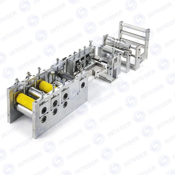 Face mask machine disposable face mask making machine with good quality mask parts